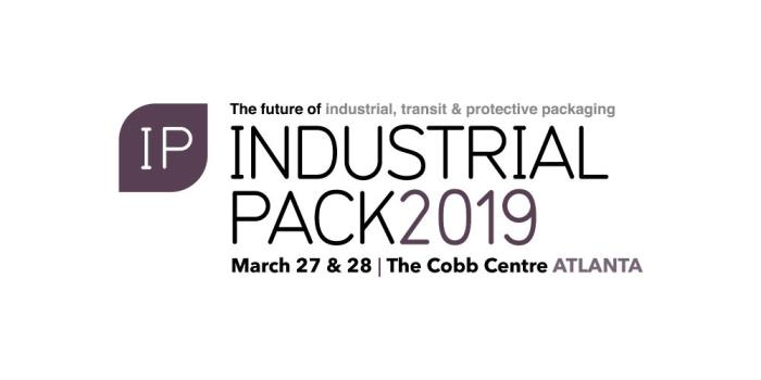 Industrial Pack 2019